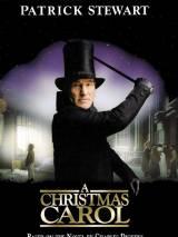 Духи Рождества / A Christmas Carol