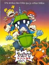 Карапузы / The Rugrats Movie