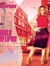Ограбление по-английски / High Heels and Low Lifes