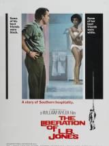 Освобождение Л. Б. Джонса / The Liberation of L.B. Jones
