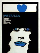 Петулия / Petulia