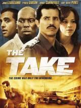 Реванш / The Take