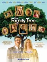 Семейное дерево / The Family Tree