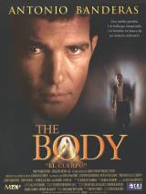 Тело / The Body