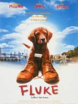 Флюк / Fluke