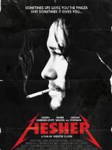 Хэшер / Hesher