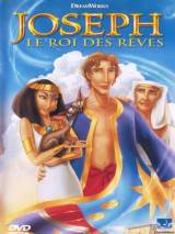 Царь сновидений / Joseph: King of Dreams