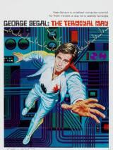 Человек, несущий смерть / The Terminal Man