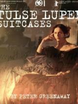 Чемоданы Тульса Лупера, часть 2: Из Во к морю / The Tulse Luper Suitcases, Part 2: Vaux to the Sea