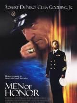 Военный ныряльщик / Men of Honour