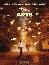 Гуманитарные науки / Liberal Arts