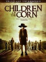 Дети кукурузы / Children of the Corn