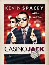 Казино Джек / Casino Jack