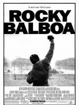 Рокки Бальбоа / Rocky Balboa