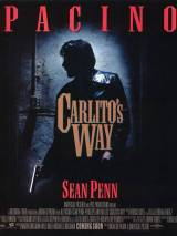 Путь Карлито / Carlito`s Way