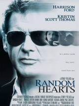 Паутина лжи / Random Hearts