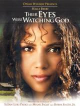 Их глаза видели Бога / Their Eyes Were Watching God