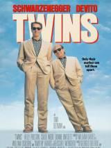 Близнецы / Twins