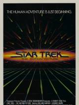 Звездный путь / Star Trek: The Motion Picture