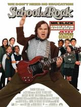 Школа рока / School of Rock