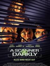 Помутнение / A Scanner Darkly