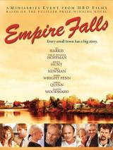 Эмпайр Фоллс / Empire Falls