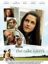 Поедатели пирожных / The Cake Eaters