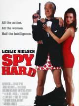 Неистребимый шпион / Spy Hard