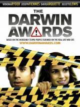 Премия Дарвина / The Darwin Awards