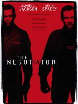 Переговорщик / The Negotiator
