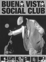 Клуб Буена Виста / Buena Vista Social Club