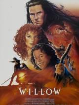 Виллоу / Willow