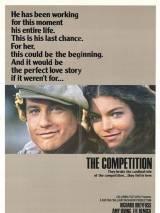 Состязание / The Competition