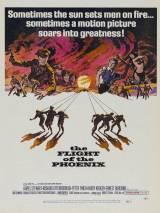 Полет Феникса / The Flight of the Phoenix