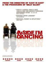 Внутри себя я танцую / Inside I`m Dancing