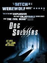 Псы-воины / Dog Soldiers