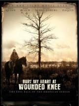 Похороните мое сердце в Вундед Ни / Bury My Heart at Wounded Knee
