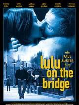 Где ты, Лулу? / Lulu on the Bridge