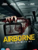 Рожденный летать / Airborne