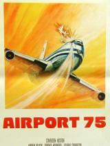 Аэропорт 1975 / Airport 1975