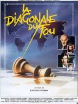 Диагональ слона / La diagonale du fou