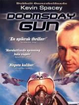 Оружие страшного суда / Doomsday Gun