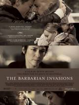 Нашествие варваров / The Barbarian Invasions
