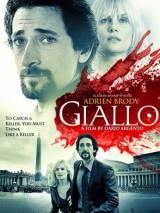 Джалло / Giallo