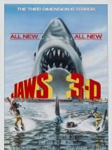 Челюсти 3 / Jaws 3-D