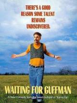 В ожидании Гаффмана / Waiting for Guffman