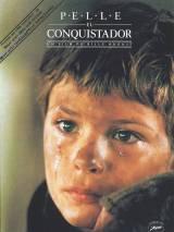 Пелле завоеватель / Pelle the Conqueror
