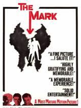 Метка / The Mark