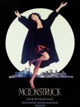 Власть Луны / Moonstruck