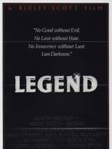 Легенда / Legend
